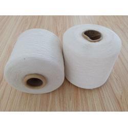 阻燃涤纶纱-烟台阻燃涤纶纱-浩纺图片