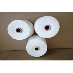 腈纶纱28支涤纶纱8支-浩纺(在线咨询)腈纶纱28支价格