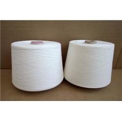扬州腈纶合股纱-浩纺-腈纶合股纱哪个厂家好图片