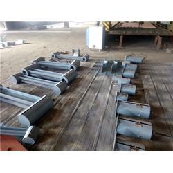 烟风道专用T4型弹簧支吊架|呼伦贝尔弹簧支吊架|海润制造图片