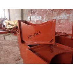 管夹滑动支座-海润管道在线咨询-乌鲁木齐支座图片