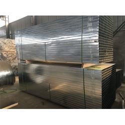 轻钢龙骨供应商|宏盛龙骨厂|轻钢龙骨图片