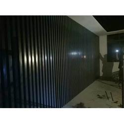 重庆铝方通报价,重庆铝方通,宏盛龙骨厂图片