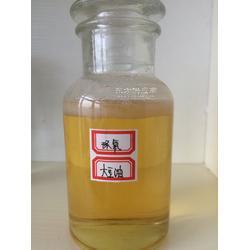 工业级环氧大豆油现货共赢图片
