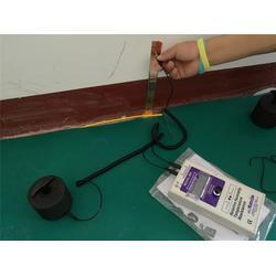 防静电橡胶板_防静电橡胶板规格_创选宝(优质商家)图片