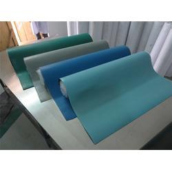 不同厚度防静电地板胶-防静电地板胶-定做不同规格(查看)图片