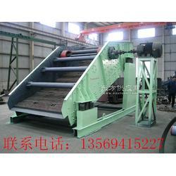 DD/DZ系列单轴矿用振动筛板孔平振筛锂长石粉振动筛图片