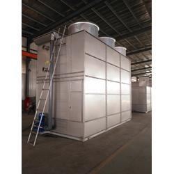 不锈钢冷却塔厂家 不锈钢冷却塔 道恩特机电