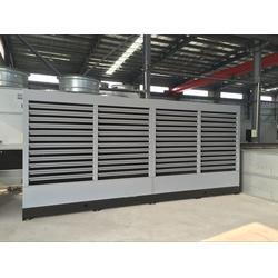 中央空调冷却塔规格_无锡道恩特冷却塔_仪征中央空调冷却塔图片