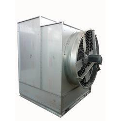 中央空调冷却塔维修-中央空调冷却塔-道恩特机电(查看)图片