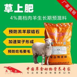 羊吃什么饲料长的快_羊喂什么长的快长得胖_羊吃的饲料图片