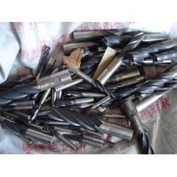 钨钢回收-欧士机工具钢亚博ios下载-浙江钨钢图片