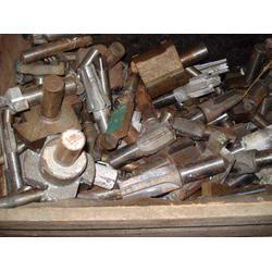 回收钨钢钻头-徐州钨钢-欧士机工具钢公司