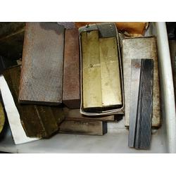德州钨钢 回收钨钢钻头 欧士机工具钢