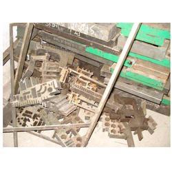 合金的回收、回收、昆山欧士机工具钢(查看)图片