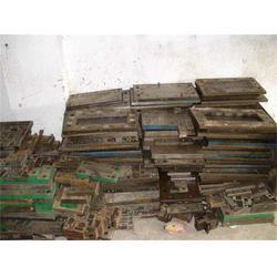回收进口丝攻|欧士机工具钢有限公司|回收图片