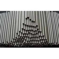 M42回收厂家_欧士机工具钢(在线咨询)_常州M42图片