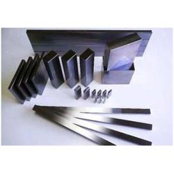 高速鋼回收多少錢一斤、高速鋼、昆山歐士機工具鋼圖片