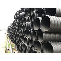 埋地用钢带管-怀化埋地用钢带管-汇昌管业工厂图片