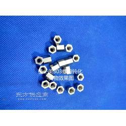 王频推荐不锈钢钝化剂厂家钝化液图片