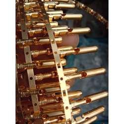 铜保护剂、铜抗氧化剂、铜钝化剂图片