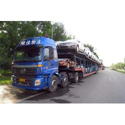 东莞物流货运_广州物流货运_物流货运公司 仓储保管配送图片