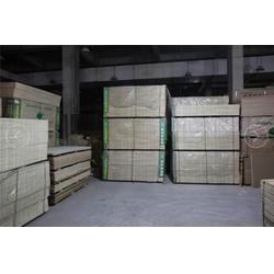 环保板材|汉口板材|博杰泰豪图片