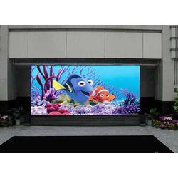 云南尚色科技(图)、玉溪LED显示屏公司、玉溪LED显示屏图片