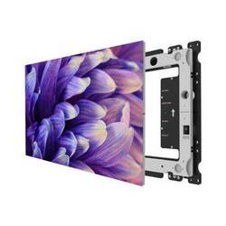 云南尚色科技、安宁LED全彩显示屏公司、安宁LED全彩显示屏图片