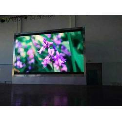 云南尚色科技-瑞丽小间距LED屏销售-瑞丽小间距LED屏图片