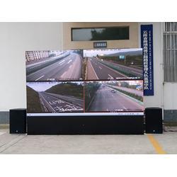 芒市LED显示屏报价_芒市LED显示屏_云南尚色科技图片
