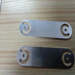 机器外壳厂家-机器外壳-苏州吉恒易通金属制品(查看)图片