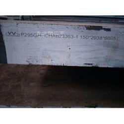 锅炉容器板 桥梁板 建筑板图片