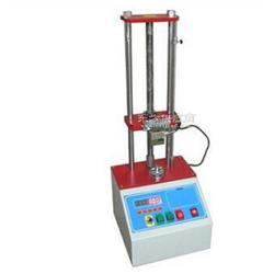 薄膜拉力测试仪多少钱图片