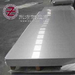 卷圆的不锈钢中厚板是多少 不锈钢板厂家 泽夏图片