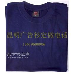 新螺蛳湾t恤衫广告衫公司图片