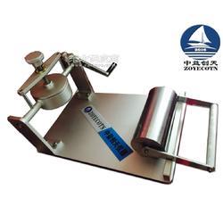 Cobb吸水性测试仪,纸张纸板吸水率,可勃吸水度仪,吸收性测定仪图片