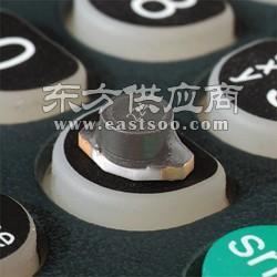 DS1608C-106MLC160810mHCoilcraft线艺功率电感 大量现货供应图片