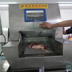 驴肉淀粉注射机原理_诸城鼎迅机械_上海驴肉淀粉注射机图片