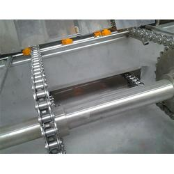 专业生产冷冻盘子清洗机-诸城市鼎迅机械图片