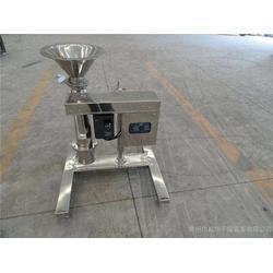 供应吸尘粉碎机-无锡迈吉特机械(在线咨询)睢宁吸尘粉碎机图片