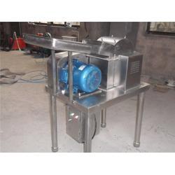 迈吉特机械(图)、粉碎机单机、青海粉碎机单机图片