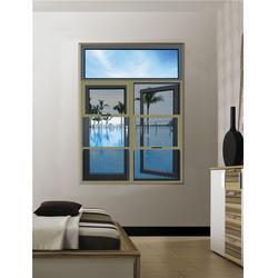 广州美尚雅(图),焊接窗花代理,会同县焊接窗花图片