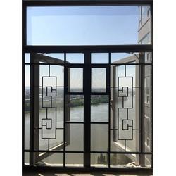 广州美尚雅(图)|焊接窗花铝定做|封开县窗花铝图片