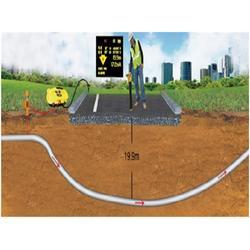 固原地下管线普查一次多少钱高性价比的选择