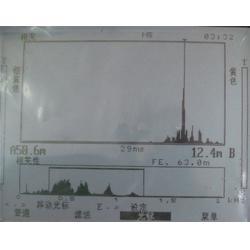 呼和浩特自来水管道_中杰勘测技术服务_自来水管道检测公司图片