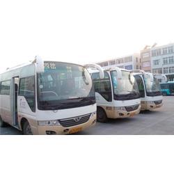 广州中巴车出租、广州中巴车出租咨询热线、耀安租车(优质商家)图片