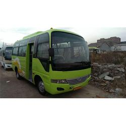 广州中巴车出租手续便捷,耀安租车(在线咨询),广州中巴车出租图片