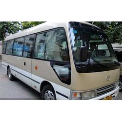 广州大巴车租赁报价、广州大巴车租赁、耀安租车(查看)图片