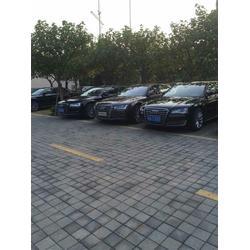 广州商务车出租-广州商务车出租更多车型-耀安租车(优质商家)图片